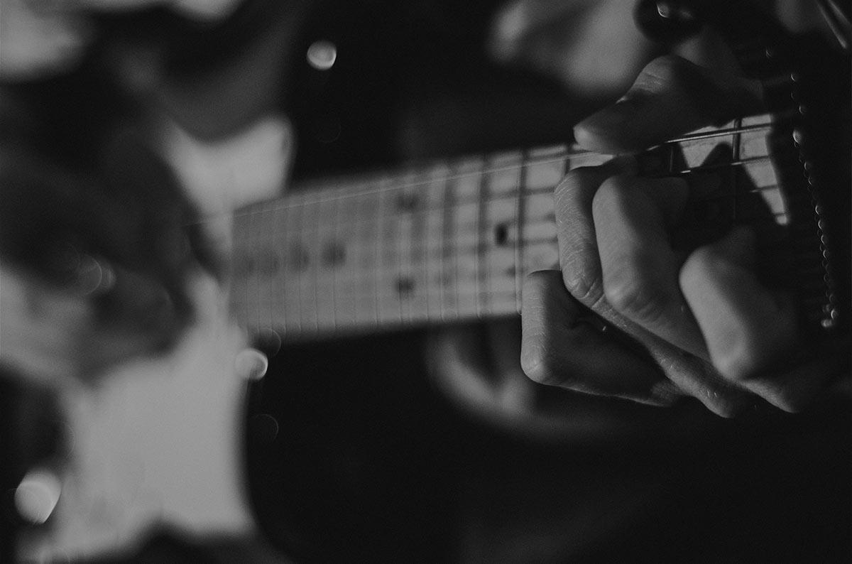 Digitale Liedbegeleiding